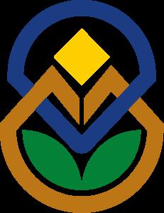 cnpa-logo-spiga-perfetta