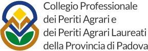 Collegio Periti Agrari Padova