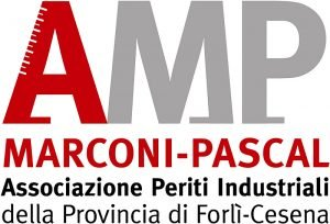 Associazione Marconi-Pascal