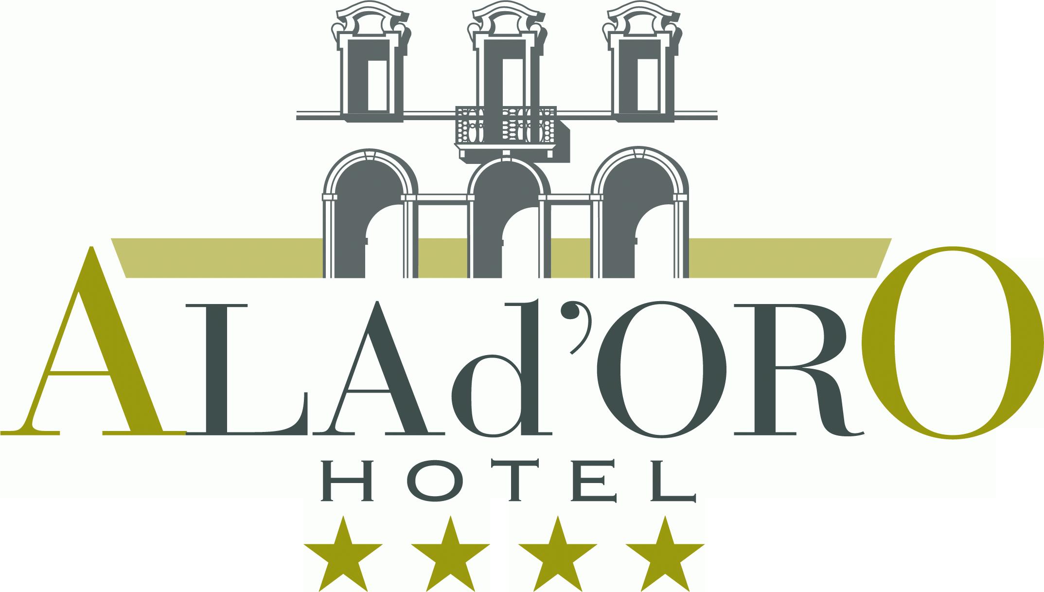 Hotel Ala d'Oro Lugo