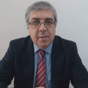 Bertin Corrado esperto in sicurezza