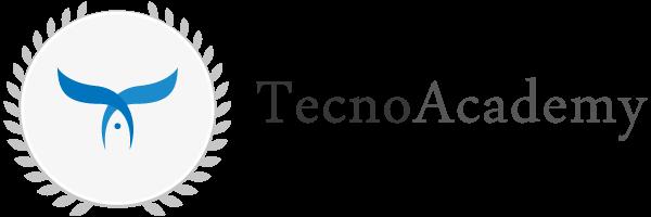 TecnoAcademy