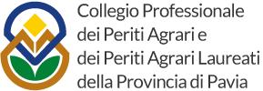 Collegio Professionale dei Periti Agrari e dei Periti Agrari Laureati della Provincia di Pavia