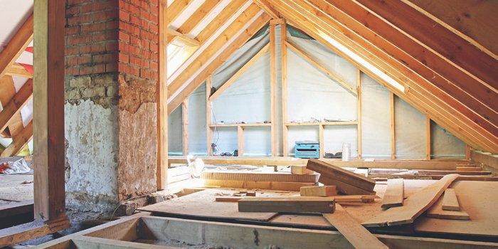 restauro-solai-in-legno-700x350px