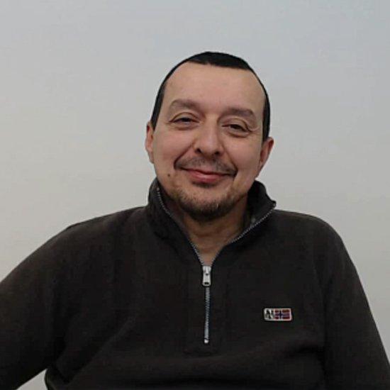 Fausto Bertoncelli