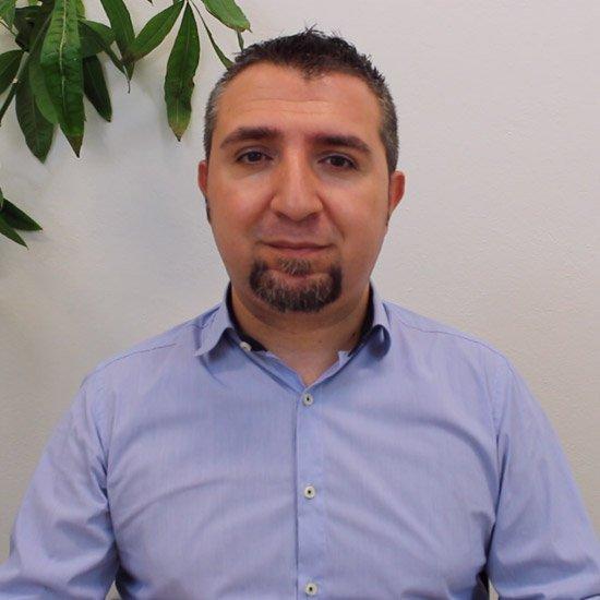 Alessio Vannuzzi