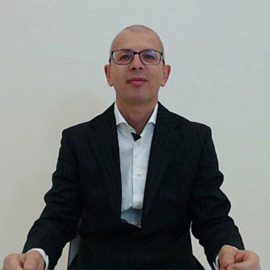 Markus Anesa