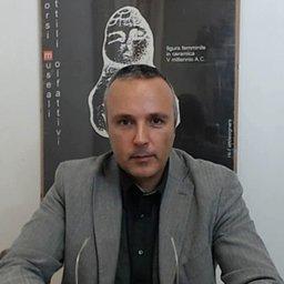 Dino Angelaccio