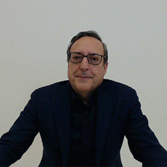 Sergio Castelli