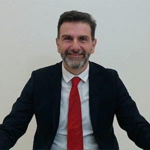 Cristian Poma