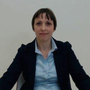 Barbara Woerndle