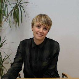 Erica Bianconi