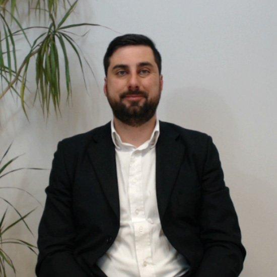 Luca Farfanelli