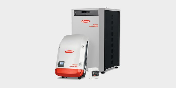 fronius-energy-package-700x350