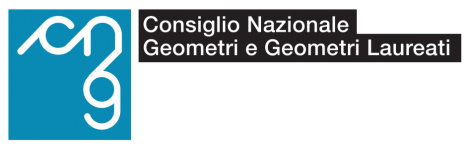 Logo Consiglio Nazionale Gometri