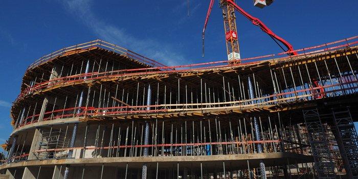 aggiornamento-coordinatore-sicurezza-cantieri-700x350