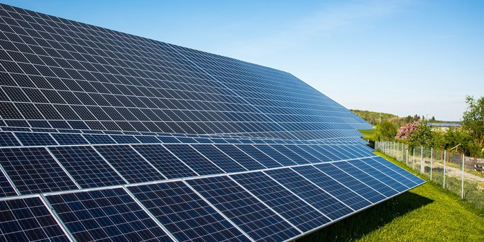 Corso efficienza energetica e impianti fotovoltaici