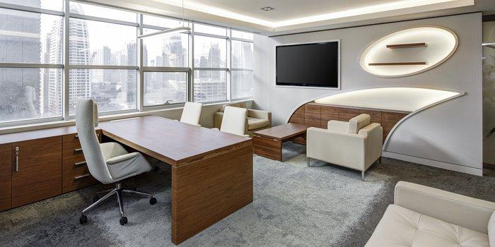 illuminazione-ambienti-di-lavoro-700x350