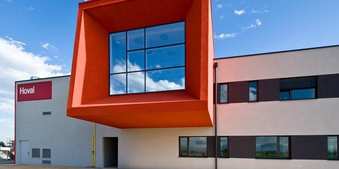 Corso progettare edifici industriali sostenibili