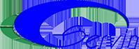 Servin - servizi industriali ambiente e territorio in