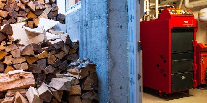 sistemi-di-riscaldamento-a-biomassa-700x350