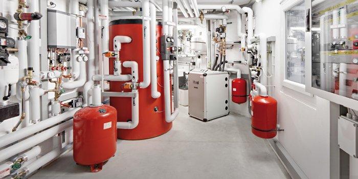 sistemi-di-riscaldamento-a-condensazione-700x350