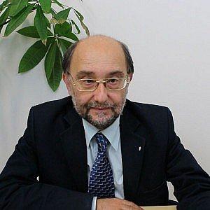 Massimo Andretta