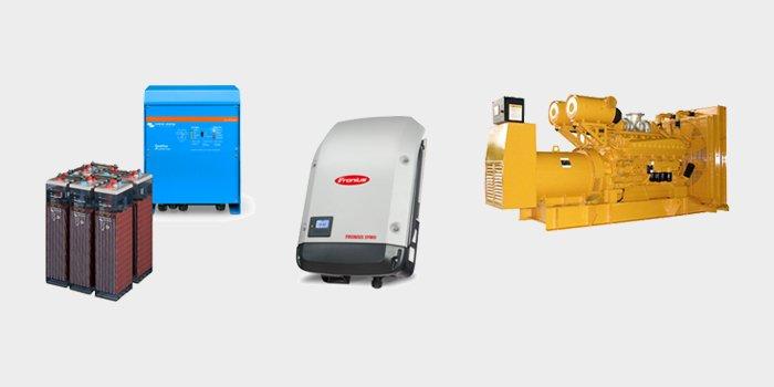 fronius-soluzione-microgrid-e-pv-genset-700x350
