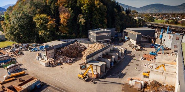 gestione-dei-rifiuti-in-azienda-700x350