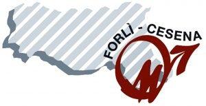 Collegio Periti Industriali Forlì-Cesena