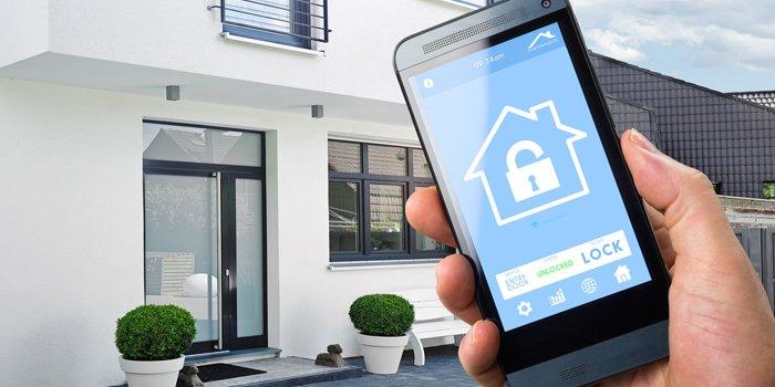 domotica-e-progettazione-smart-home-700x350px