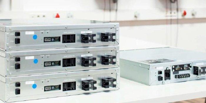 fronius-soluzione-pv-storage-700x350