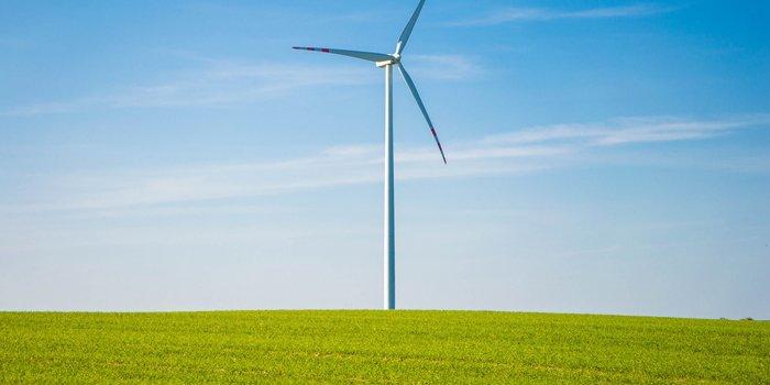 valutazione-impatto-ambientale-700x350