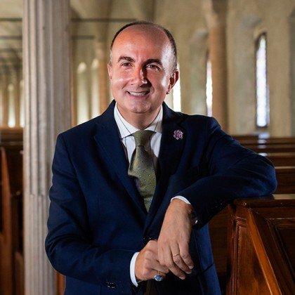 Giovanni Poletti