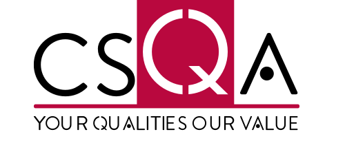 logo-csqa-2