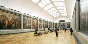 Corso Museologia: considerazioni preliminari