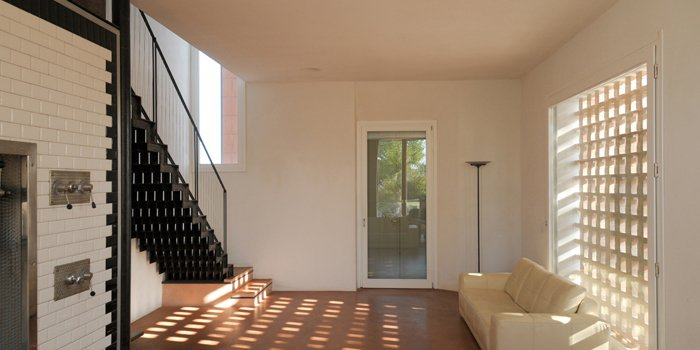il-corpo-e-l'architettura-700x350