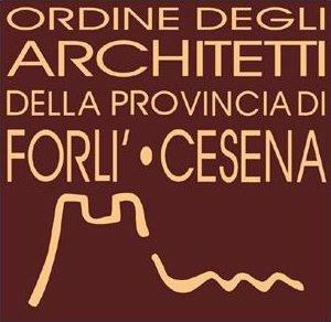 logo-ordine-architetti-fc