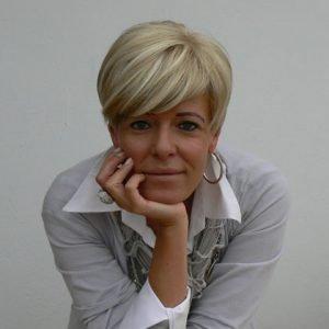 Silvia Giannini