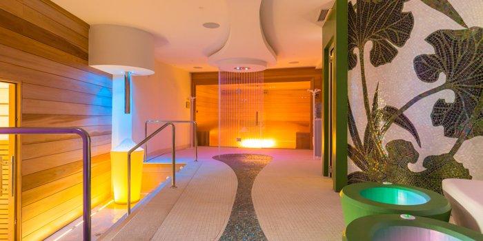 progettare-spa-e-centri-benessere-700x350
