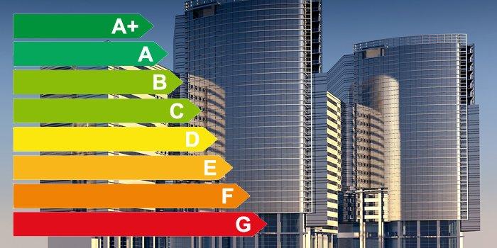 gli-incentivi-per-la-riqualificazione-energetica-700x350