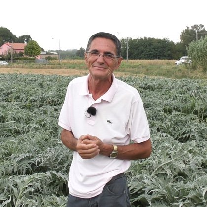 Paolo Guercio