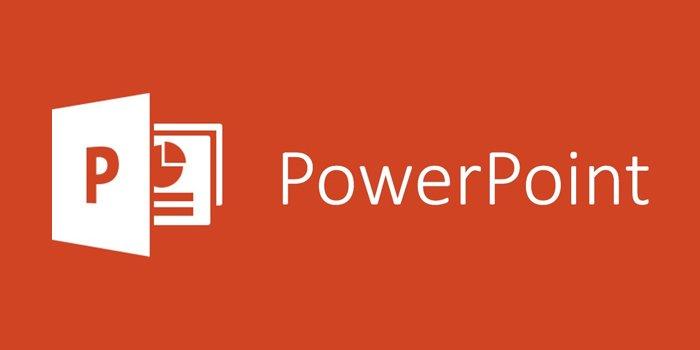 powerpoint-2016-700x350