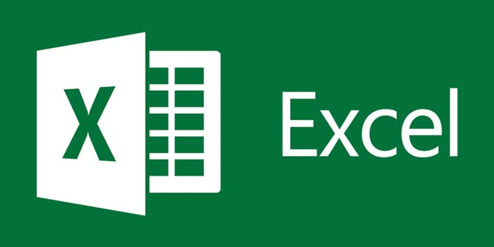 excel-2016-700x350