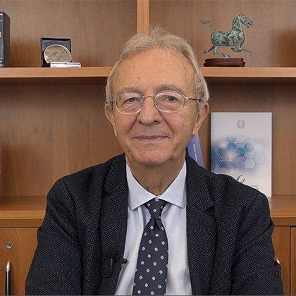 Claudio Torrisi
