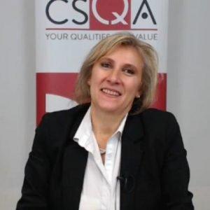 Lionella Dago