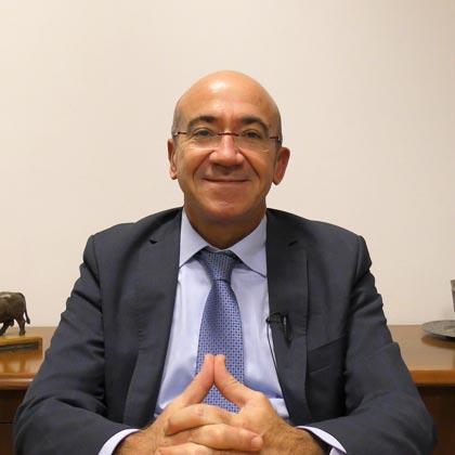 Maurizio Michieli