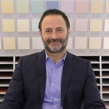 Domenico Di Odoardo