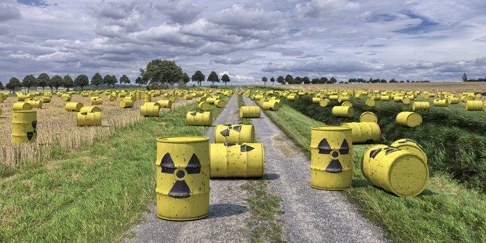 classificazione-dei-rifiuti-pericolosi-700x350