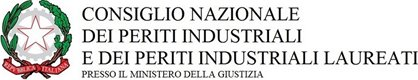 Consiglio Nazionale dei Periti Industriali e dei Periti Industriali Laureati